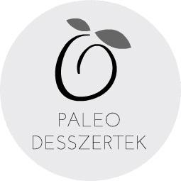 Paleo-receptek-desszertek