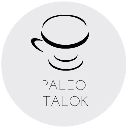 Paleo-receptek-italok