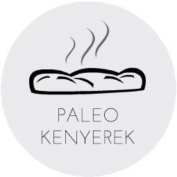 Paleo-receptek-kenyerek