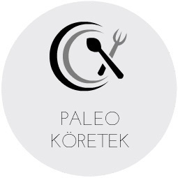 Paleo receptek köretek