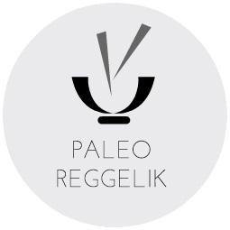 Paleo-receptek-reggelik