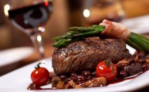 Húsok kalóriatartalma