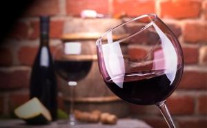 Alkoholos italok kalóriatartalma