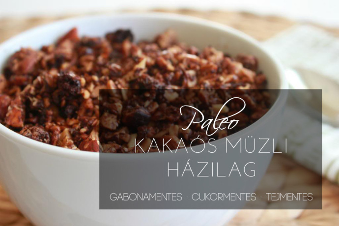 paleo-muzli-hazilag