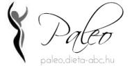 A Paleolit Diétáról A-tól Z-ig