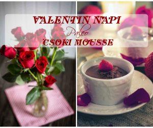 Valentin-napi-paleo-csoki-mousse